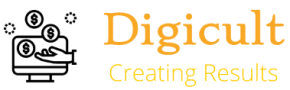 Digicult – Creating Results